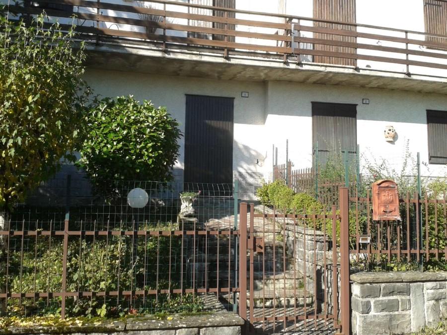 Case e appartamenti cimone sestola appennino tosco - Ricci casa modena ...