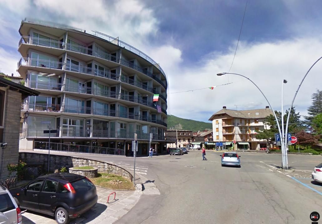 Case e appartamenti cimone sestola appennino tosco for Appartamenti barcellona 20 euro a notte